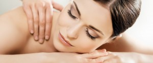 header_massage